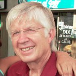 Hartwig-Weber-Profilbild
