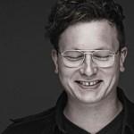 Tobias-Filian-Profilbild