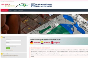 e-learning-strassenpaedagogik