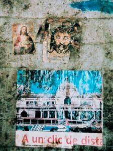 religion-3
